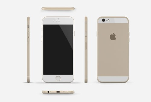 iphone-6-gold