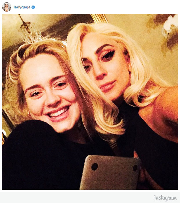 lady-gaga-ve-adele