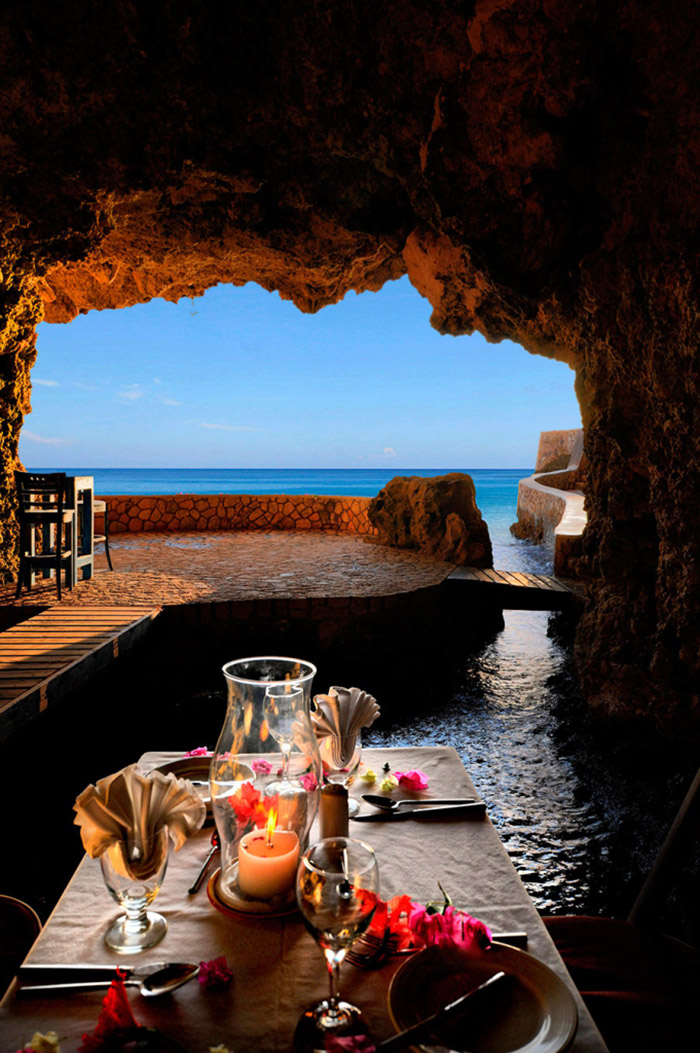 jamaica-the-caves