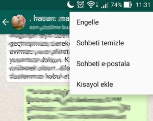 android-engelle2
